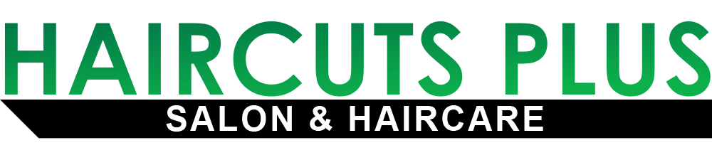 Haircuts Plus | Salon & Haircare | Fresno, Clovis, River Park California